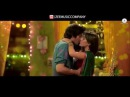 Ek Mulaqat Official Full Video Song 1080ᴴᴰ Sonali Cable Unplugged Solo