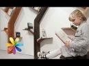 Тренировка памяти с помощью эйдетики - Все буде добре - Выпуск 446 - 19.08.2014 - Все будет хорошо