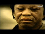 Salif Keita &amp Cesaria Evora - Yamore HD Official video