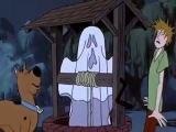 Scooby Doo, Where Are You Episode 22 cartoon
