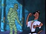 Scooby Doo, Where Are You Episode 12 cartoon