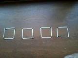 загадка головоломка со спичкой ответом