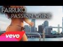Farruko - Passion Whine ft. Sean Paul
