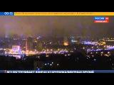 Эдуард Басурин про ситуацию в Донецйке 02.05.15