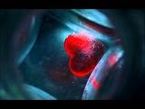 ATB ft. Melissa Loretta - If It's Love (Jeziel Quintela, Jquintel &amp Manufactured Superstars Remix)