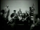 Lester Young - Blues for Greasy (1950)