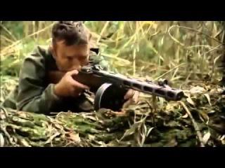 Неслужебное задание Отличный военный фильм русские фильмы новинки 2015
