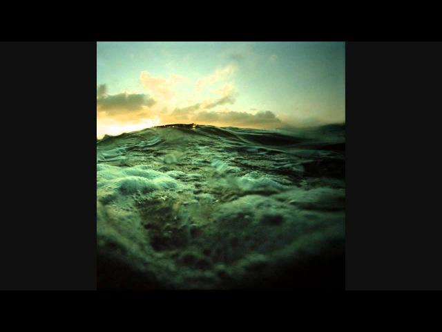 Nine Inch Nails - Ghosts I-IV Blu-Ray [Full Album]
