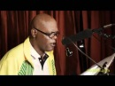 Go The Fuck To Sleep Song - Read By Samuel L. Jackson - Lullaby