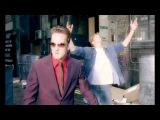 Robert Miles - One &amp One (Original Version) ft. Maria Nayler