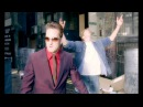 Robert Miles - One One Official Music Video ft. Maria Nayler