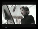 Dj Krush feat Eri Ohno Mind Games
