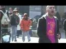 NEGRAMARO - Mentre tutto scorre (video ufficiale)