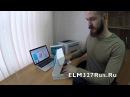 Обзор автосканера Сканматик 2