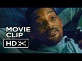 Фильм «Фокус» (2015) - Отрывок №2