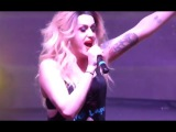 Adore Delano - Speak My Sex | Festa Priscilla
