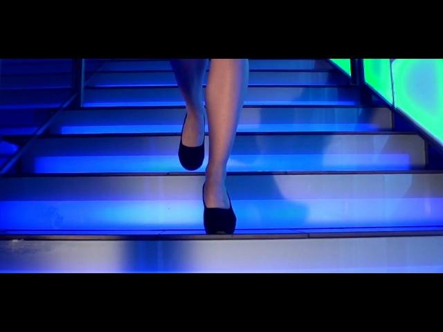 Long Junior - Kolorowa Sukienka - Official Video Clip