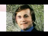 Евгений Мартынов - Начни с начала