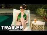 White Bird in a Blizzard Trailer 2014 (HD) - Shailene Woodley, Eva Green, Angela Bassett