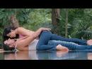 История трагической любви #Трогательный клип про любовь #Восточная история любви #Love story #LUCKY