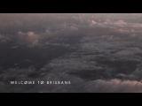 twenty one pilots Goes East - Episode One Welcome To Brisbane