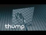 Sunju Hargun &amp Forrest -