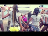 Navino Ft  Supa Hype -  Bend Over (Official HD Video) Reggae Dancehall - 2013