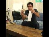 Подборка видео приколов 2014 - гении видеомонтажа :)