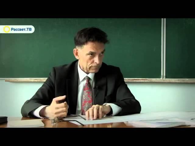 Владимир Матвеев Лицо и маски сионизма - Моссад,