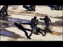 Показуха спецназа России
