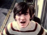 The Undertones - My Perfect Cousin (1980, Official Video)