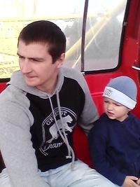 Иван Орлов