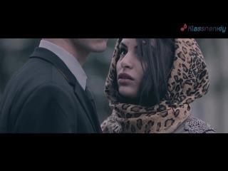 Премьера!!! arni pashayan - для тебя
