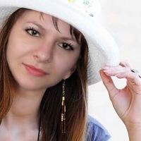 Анна Гапоненко