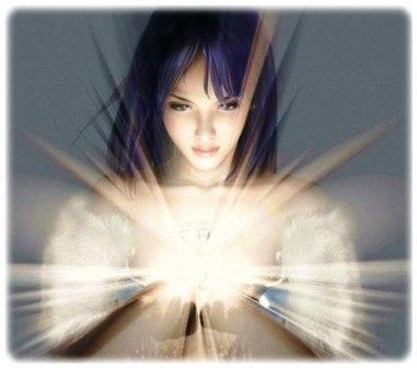 Когда вы готовы прощать, начинается процесс исцеления от ран прошлого. Поверьте в то, что в вашем сердце есть глубокий, мощный, безграничный источник любви. Представьте его, как сияющий теплый Свет. Позвольте этому Свету из вашего сердца начать омывать и исцелять каждую клеточку вашего тела. Вы достойны исцеления и новой, еще более светлой и счастливой жизни!
