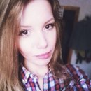 Эля Александрова фото #23