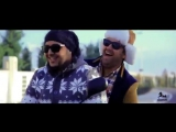Kakajan Rejepow ft Nazir Habibow -Jane Jane опа опа Opa Opa 2014 HD