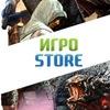 ИГРОSTORE – интернет-магазин компьютерных игр