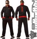 Спортивная Одежда Ставрополь