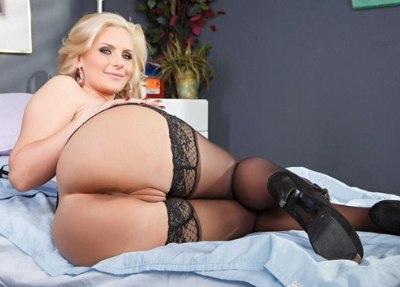 Porno Порно Актрисы Phoenix Marie