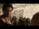 Game of Thrones. Season 1 Episode 8. The Pointy End (1080p x265 Joy)