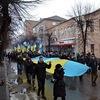 Новини Житомира  |  Новости Житомира | Online