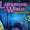 Labyrinths of the World 2: Forbidden Muse Game