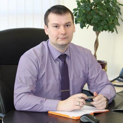 Артур Фомин