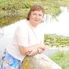 Irina-Gennadyevna Smirnova---Kolokolchik