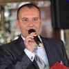Artur Kurbangaleev