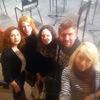 Школа Блогеров, Ростов-на-Дону