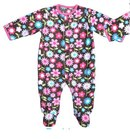 Infant Fleece Outerwear