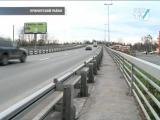 Новости Приморского района, выпуск от 06.10.2015