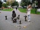 Фото Софьи Никишовой №33
